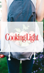 Cooking Light Blog Image