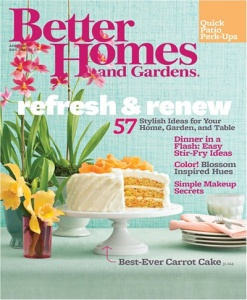 better-homes-and-gardens-magazine-122465l1