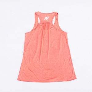 RooShirts-Product-14