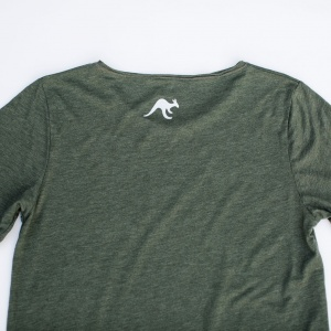 RooShirts-Product-6